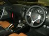 Fabio5sockpit