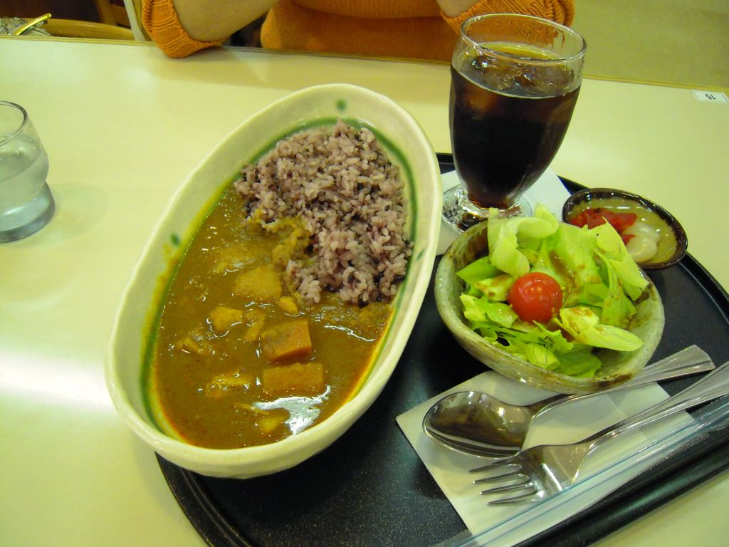092009curry
