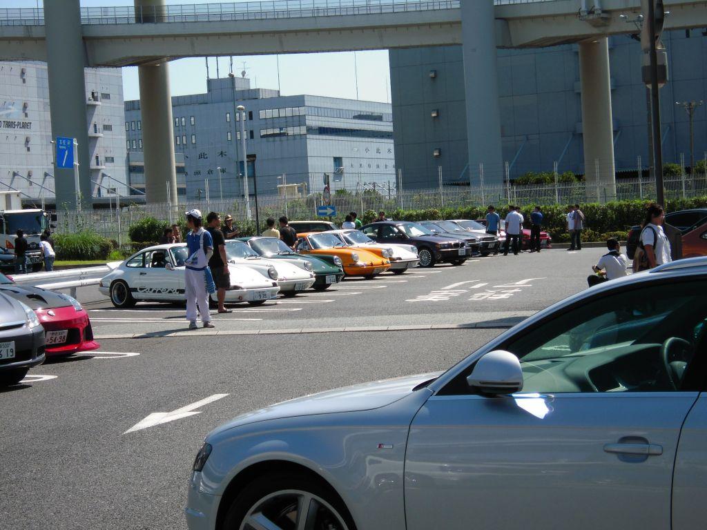 092009daikoku