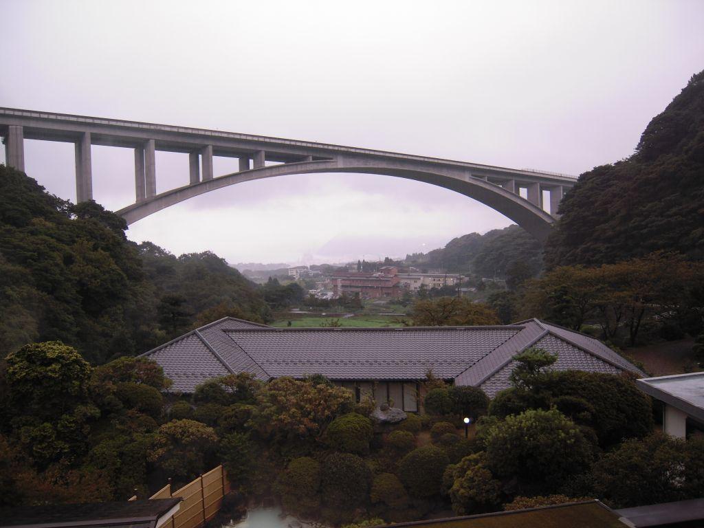 100109okamoto1