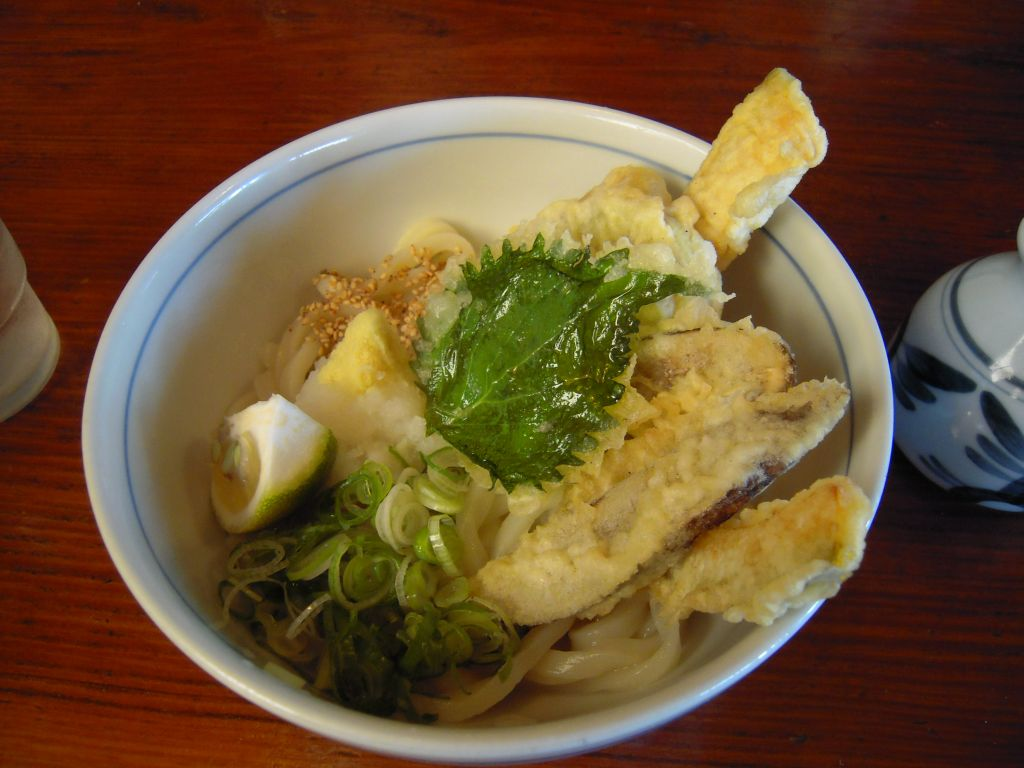 100309udon