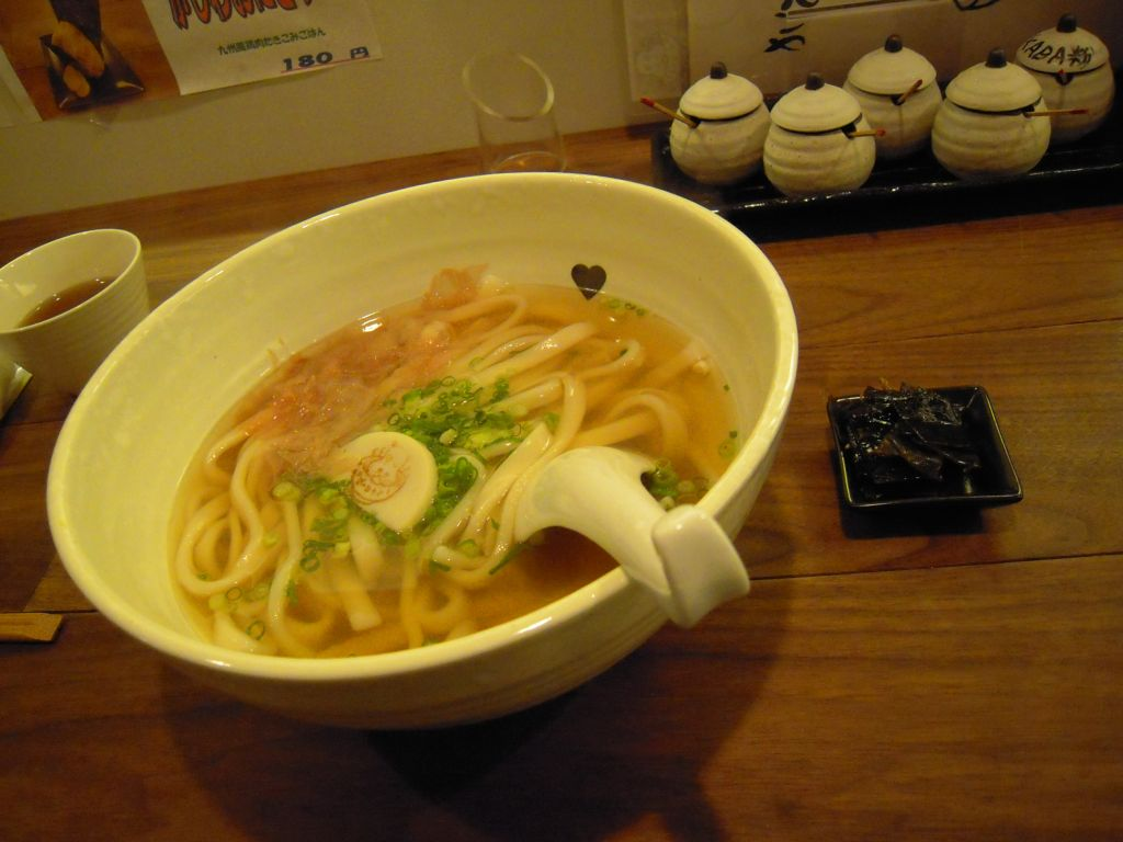 012910udon1