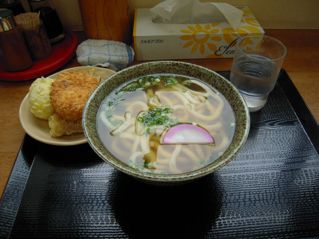 102510udon