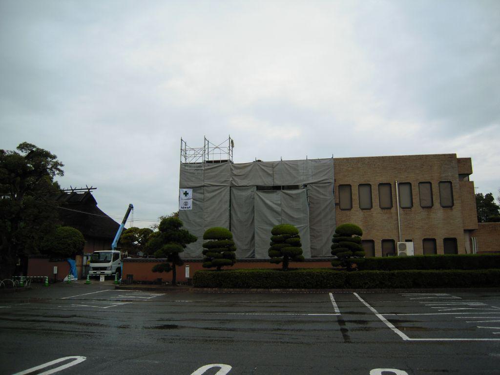 102510zouchiku