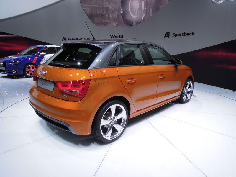 Audia11