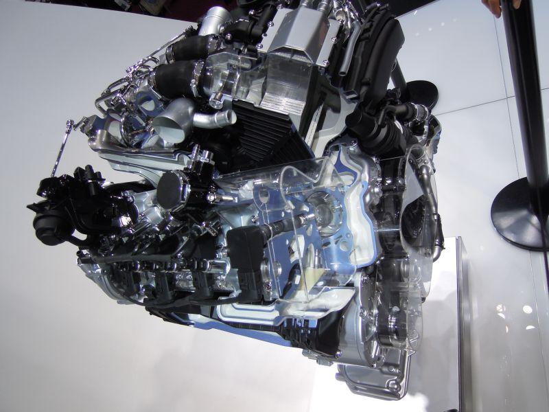 Audiv84