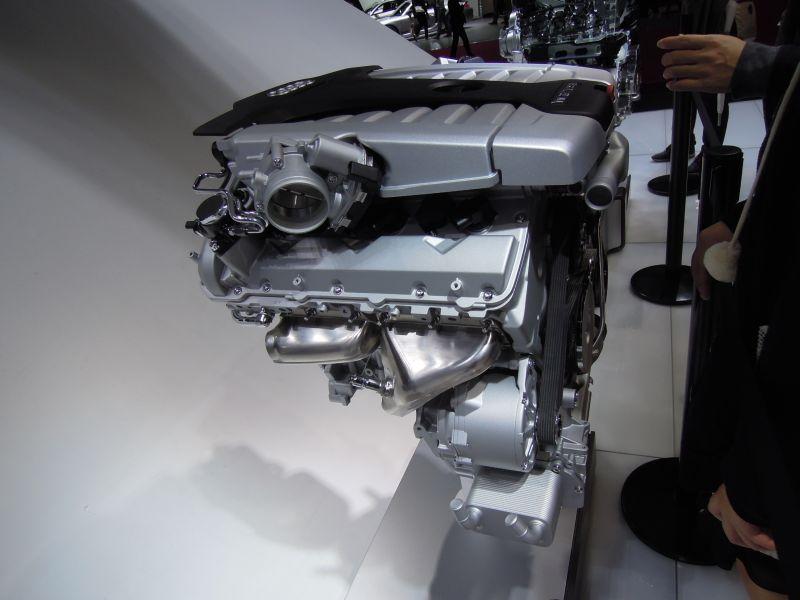 Audiw121