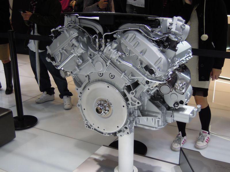 Audiw122