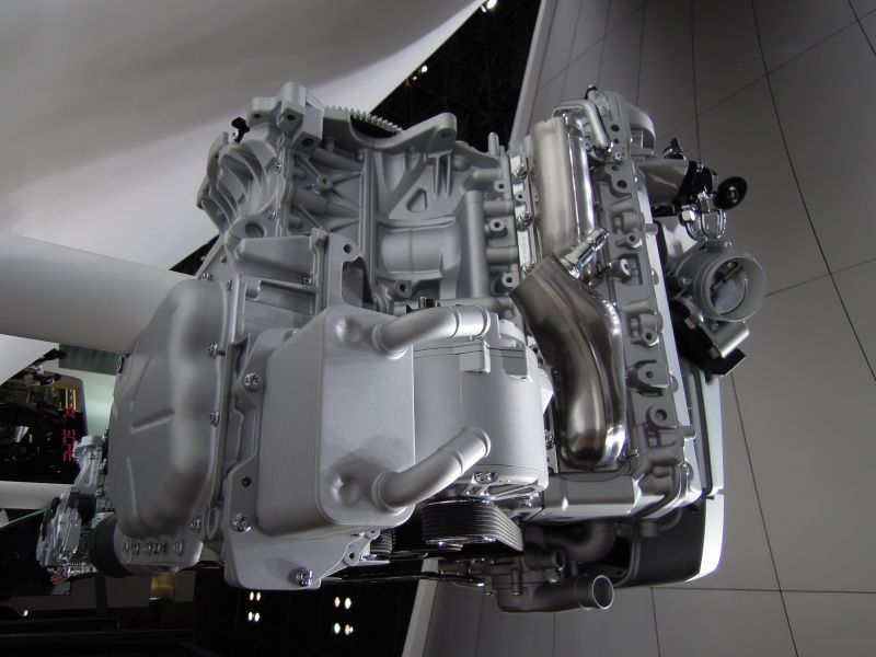Audiw124
