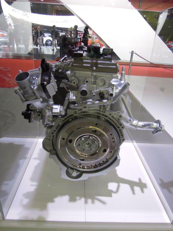 Mirage6