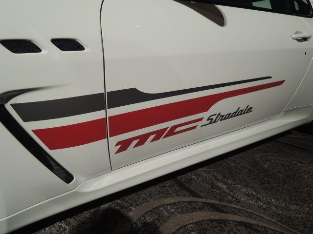 Mcpbfr5