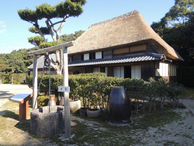 Fudoki2