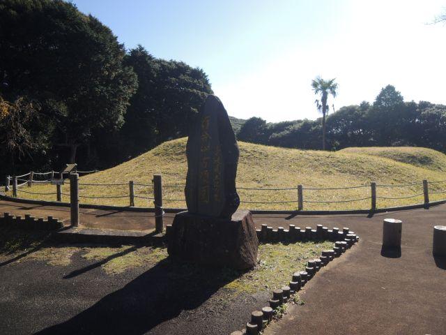 Yurihata