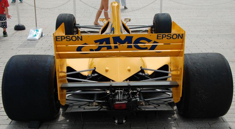 F101rear
