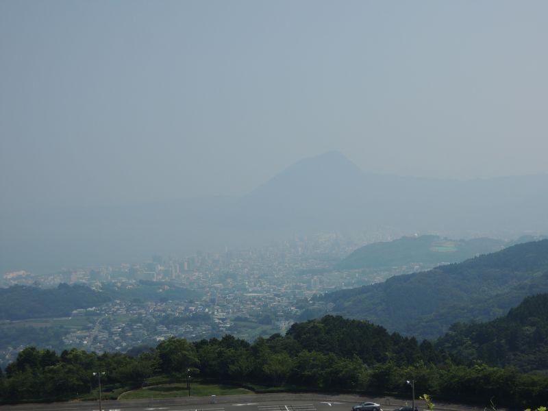 Takasakiyama