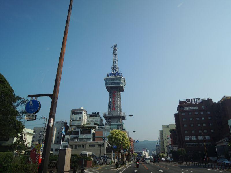 Bepputower