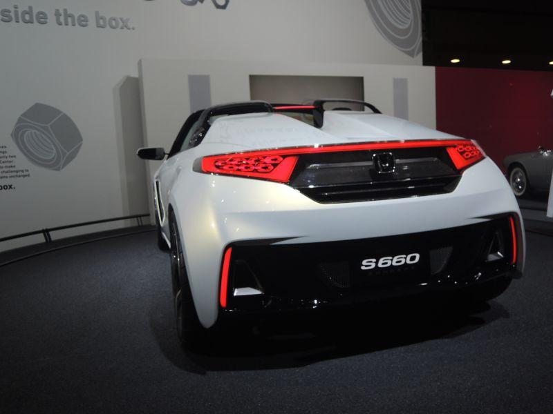 S660rear