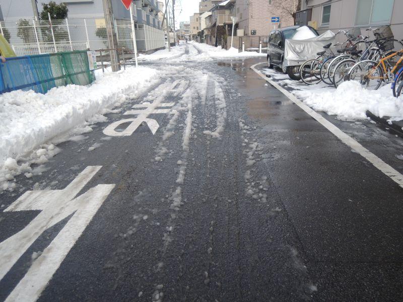 Snow140209