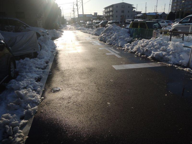 Snow1402162