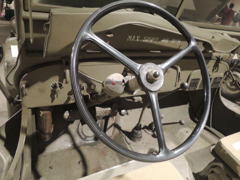Jeep060814jeepinte2