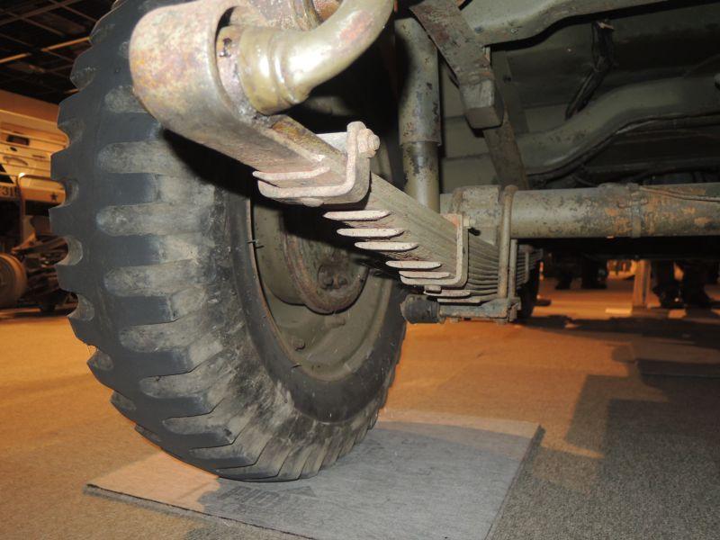Jeep060814jeeplr