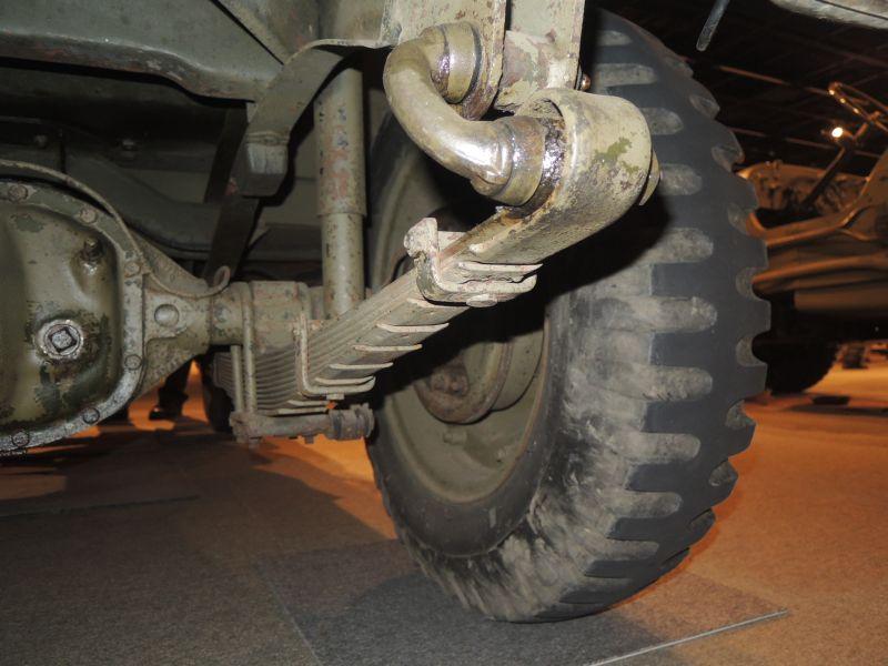 Jeep060814jeeprr