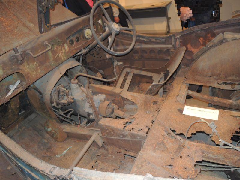 Jeep060814kurogane4interia