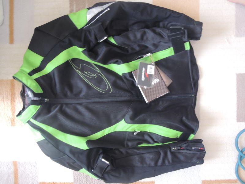 Jacket072714