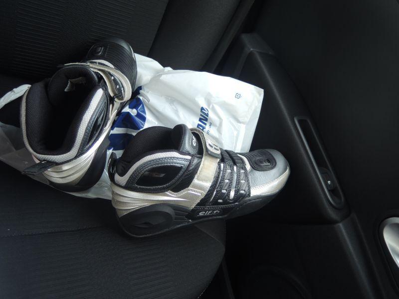 Shoes072714