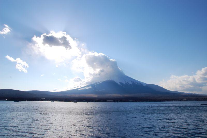 Fuji011115