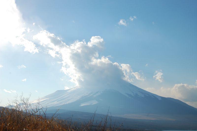 Fuji0111152