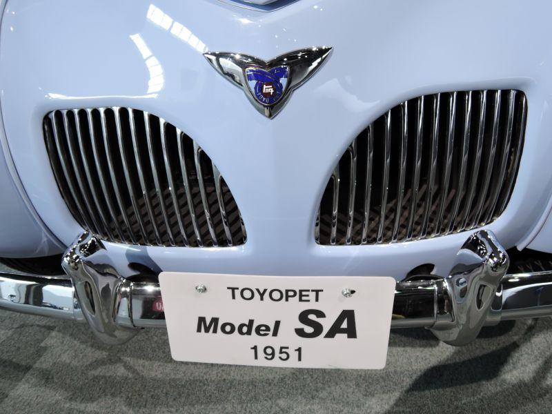 Toyopet1951