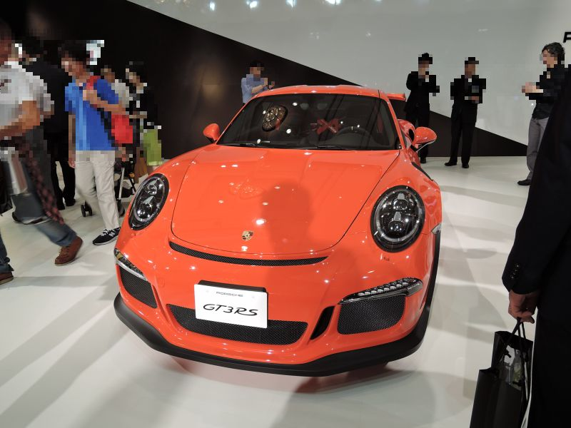 Wp2015gt3rs