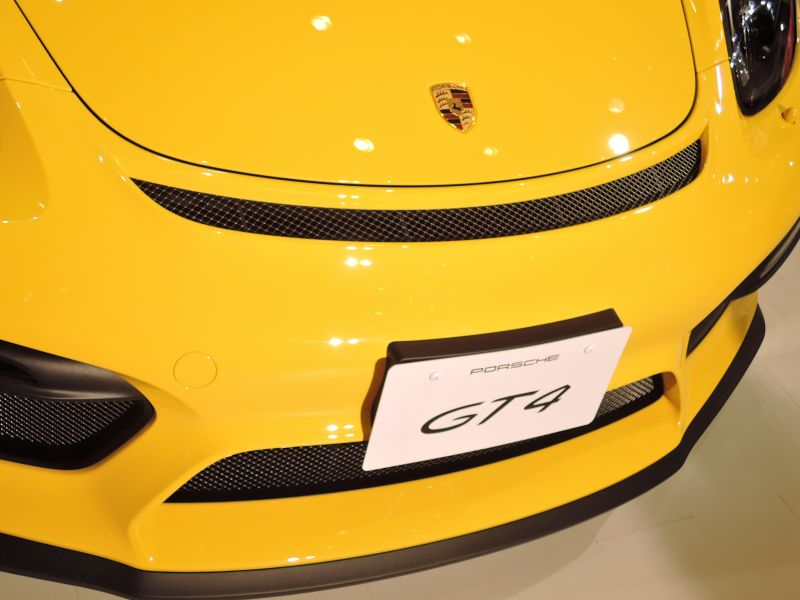 Wp2015gt4fgril