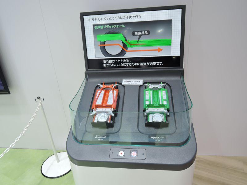 Suzukiplatform