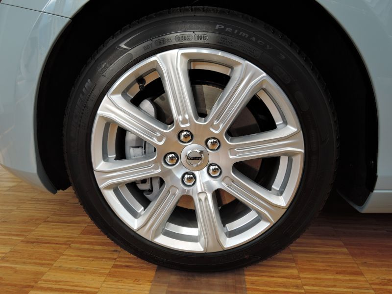 V40tireamazon