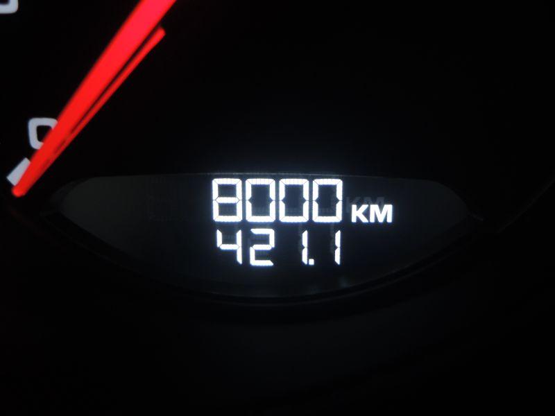 8000k