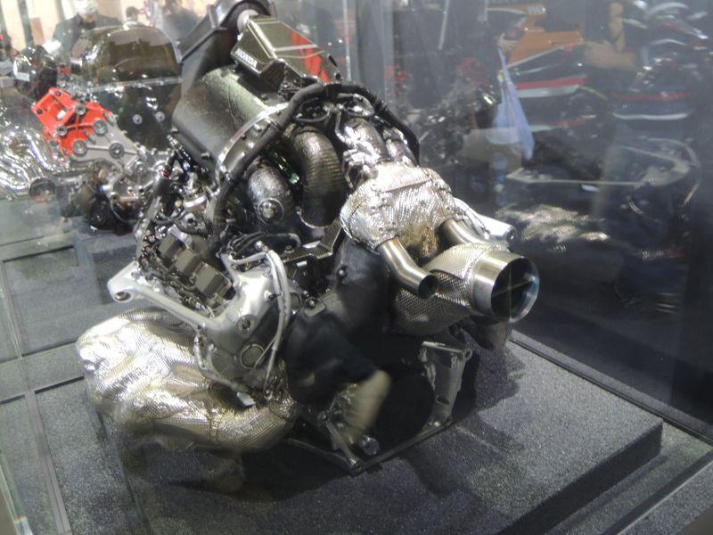 F116v6