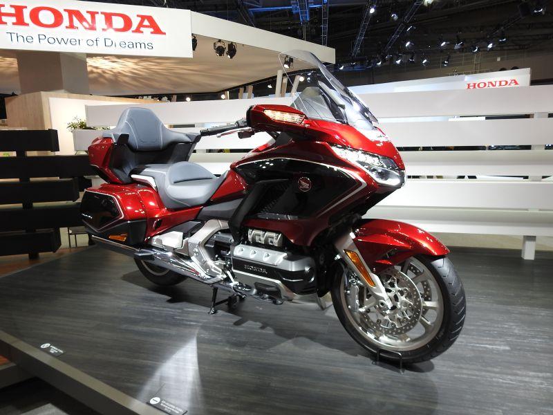 Hondab63bike