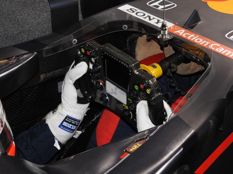 Hondasf2