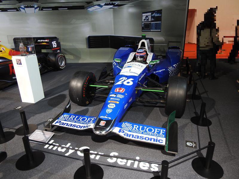 Indyc1