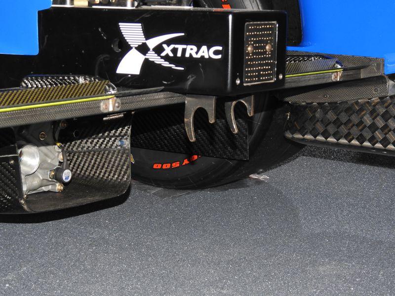 Indyc4