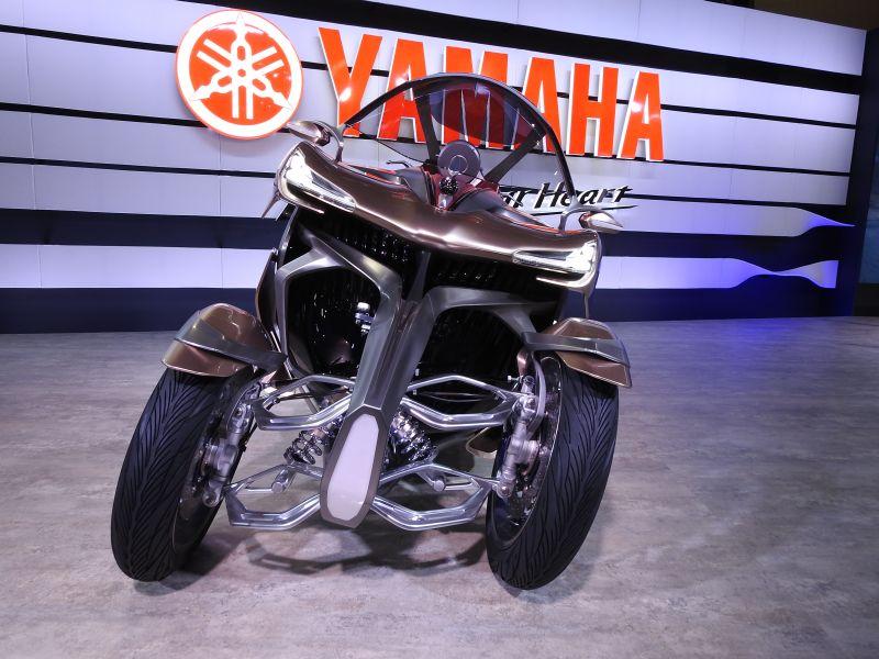 Yamaha21b