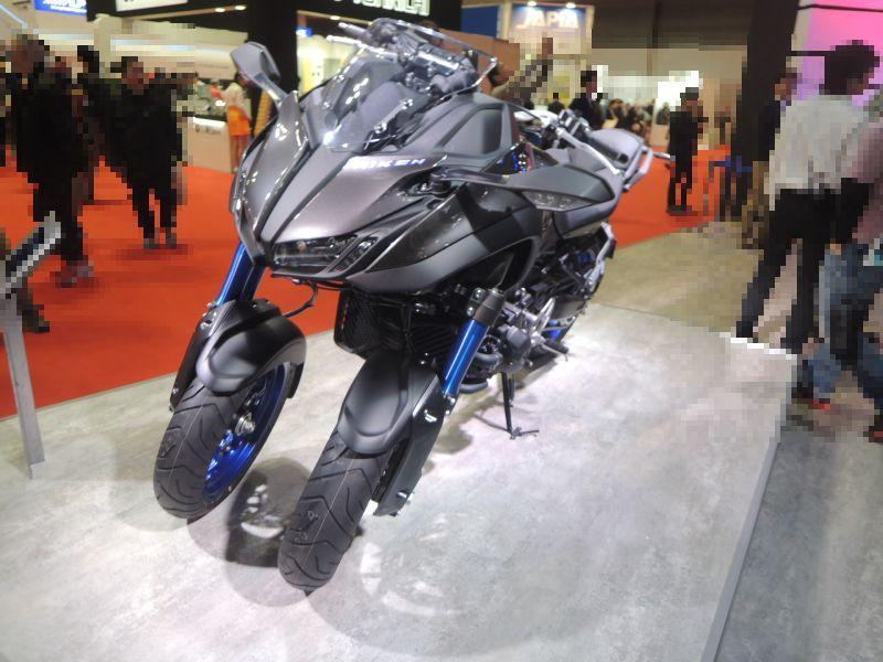 Yamaha21mt