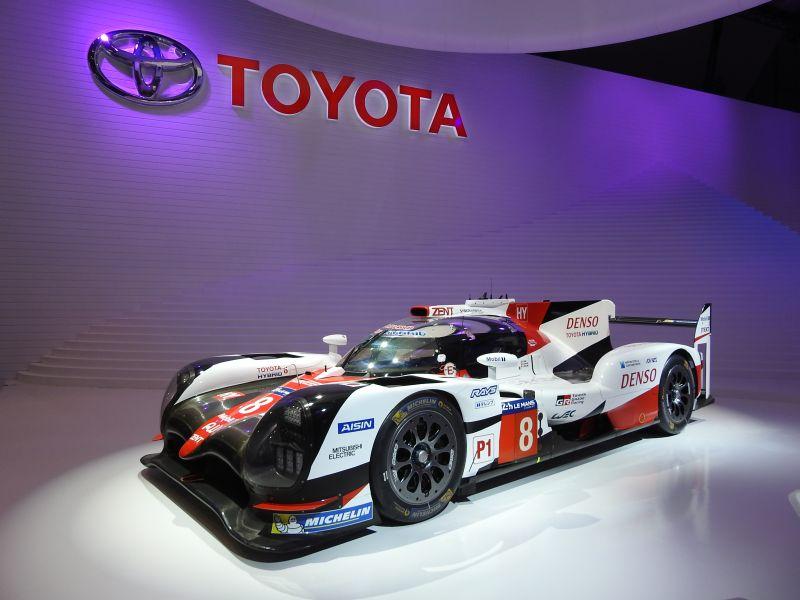 Toyotawec1