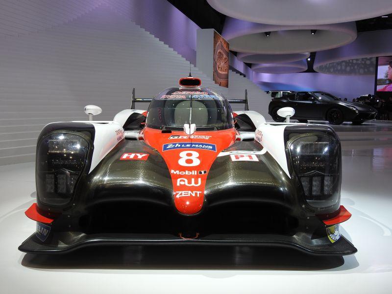 Toyotawec2