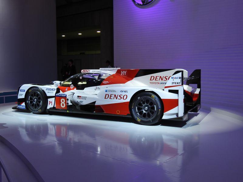 Toyotawec3