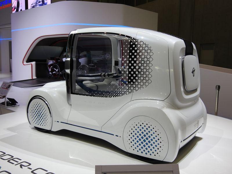 Toyotasyatai3