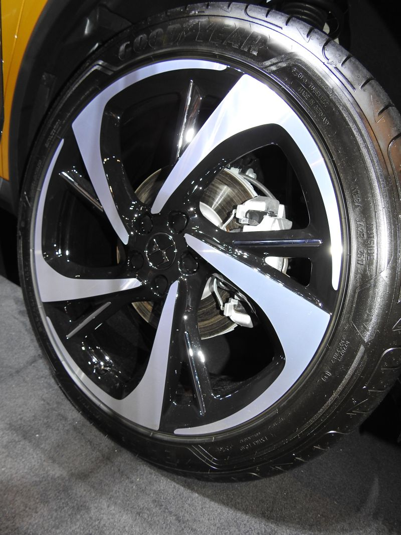 Ds7tire