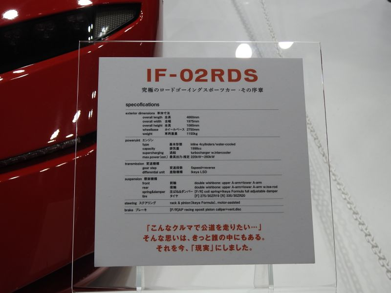 If002rds
